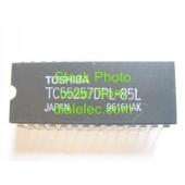 TC55257DPL-85L