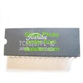 TC55257PL-10