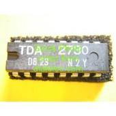TDA2730