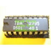 TDA2795