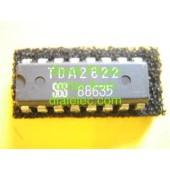 TDA2822