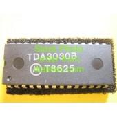 TDA3030B