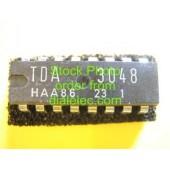 TDA3048