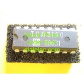 TDA3190