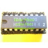 TDA5700