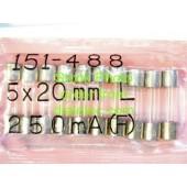 TDS500-250MA