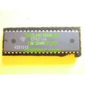 TL16C450N