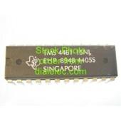 TMS4461-15NL