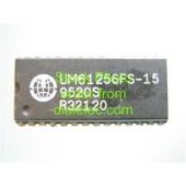 UM61256FS-15