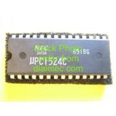 UPC1524C