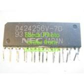 UPD424256V-70