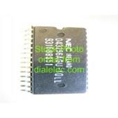 UPD43256AGU-10LL