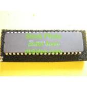UPD8086D