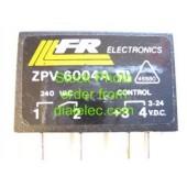 ZPV6004A